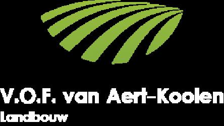 Boerderijwinkel van Aert Koolen